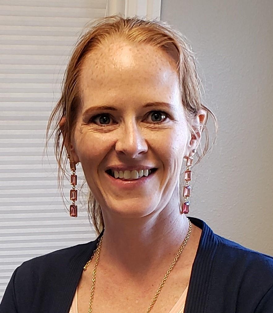 Jill Tachell ~ Walsh & Associates, PC